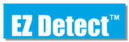 ezdetect-logo