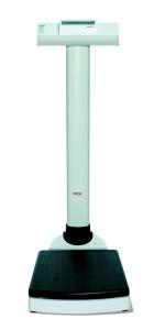 seca703 - no height rod