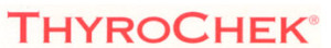 thyro-logo