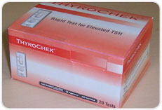 thyrochek-box