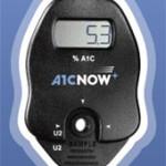 PTS Diagnostics A1CNow